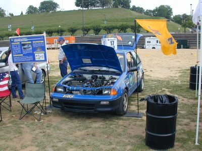 2002atds-baltimore-display