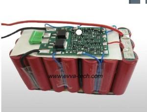 http://img.diytrade.com/cdimg/1015379/12426854/0/1270806362/Battery_Pack_with_18650_25_2V_7800mAh_7S3P.jpg
