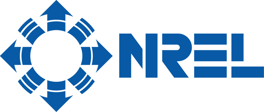 January Meeting: NREL Tour