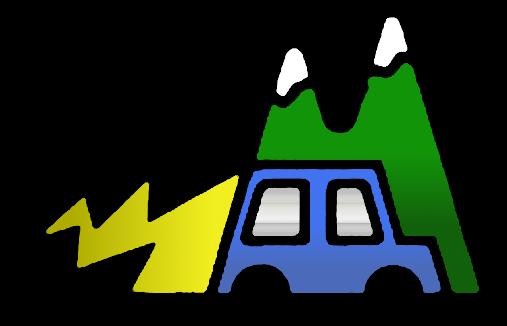 devc_logo_color
