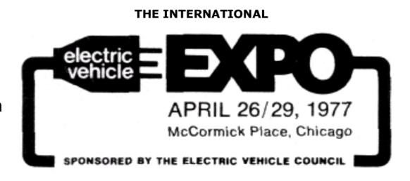 expo_1977