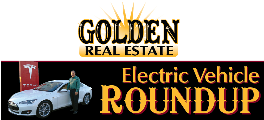 EV Roundup – Metro Denver Green Homes Tour