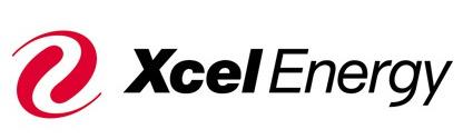 October Meeting: Xcel Nat Gas Plant