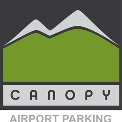 April Meeting: Canopy Green Parking