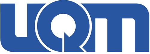 May Meeting: UQM Tour