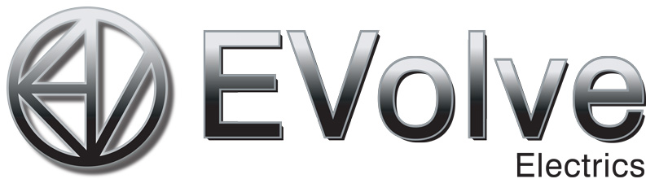 March Meeting 2: Evolve Electrics