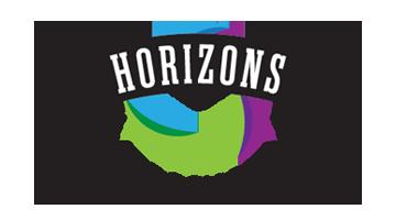 May Meeting: Horizons EV Club