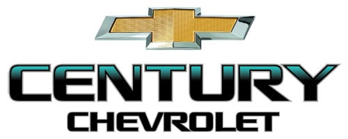 August Meeting: Century Chevrolet Car Show