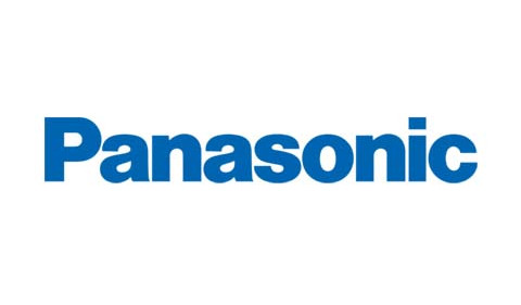 Panasonic Celebration