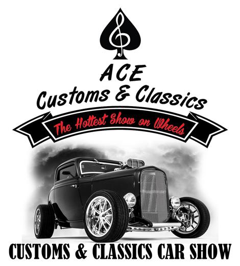 ace_car_show