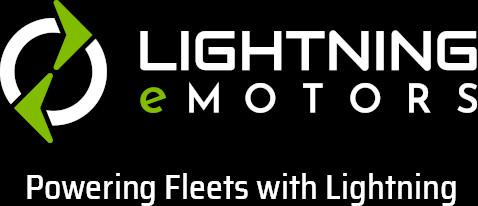 February 2021 – Zoom Meeting – Lightning eMotors