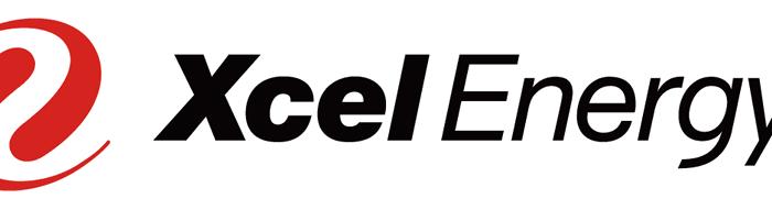June 2021 Meeting – Xcel Energy EV Programs